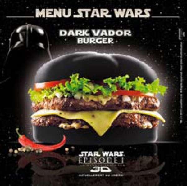 llllitl-quick-burger-star-wars-dark-vador-jedi-revolutions-leo-burnett