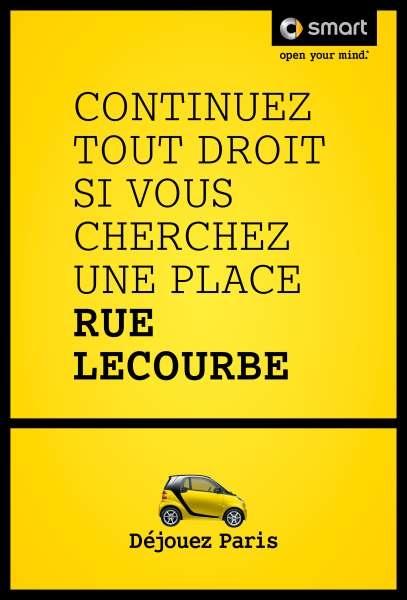llllitl-smart-france-publicité-clmbbdo-janvier-2012-couleurs-print-2