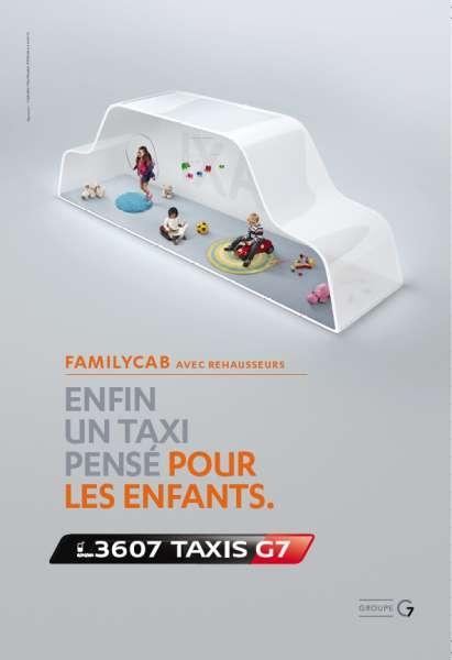 llllitl-taxis-G7-publicité-w-atjust-janvier-2012-paris-3