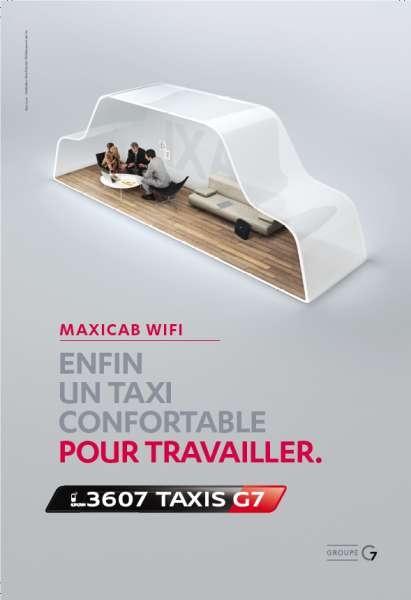 llllitl-taxis-G7-publicité-w-atjust-janvier-2012-paris-4
