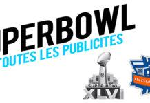 llllitl-toutes-les-publicités-du-super-bowl-2012-janvier-février-20121