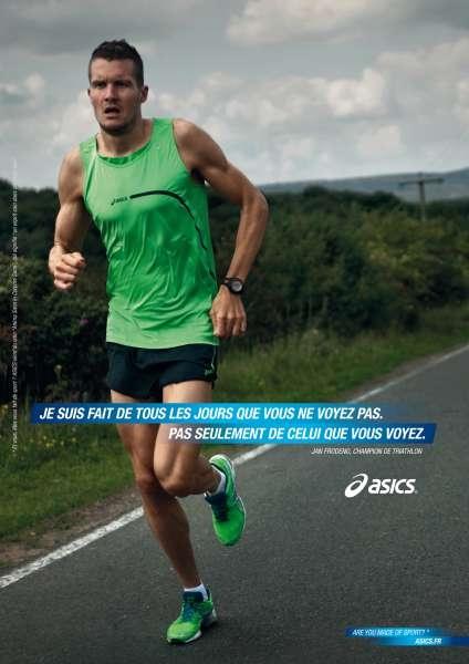 llllitl-asics-france-sport-publicité-made-of-sport-180-amsterdam-2012-3