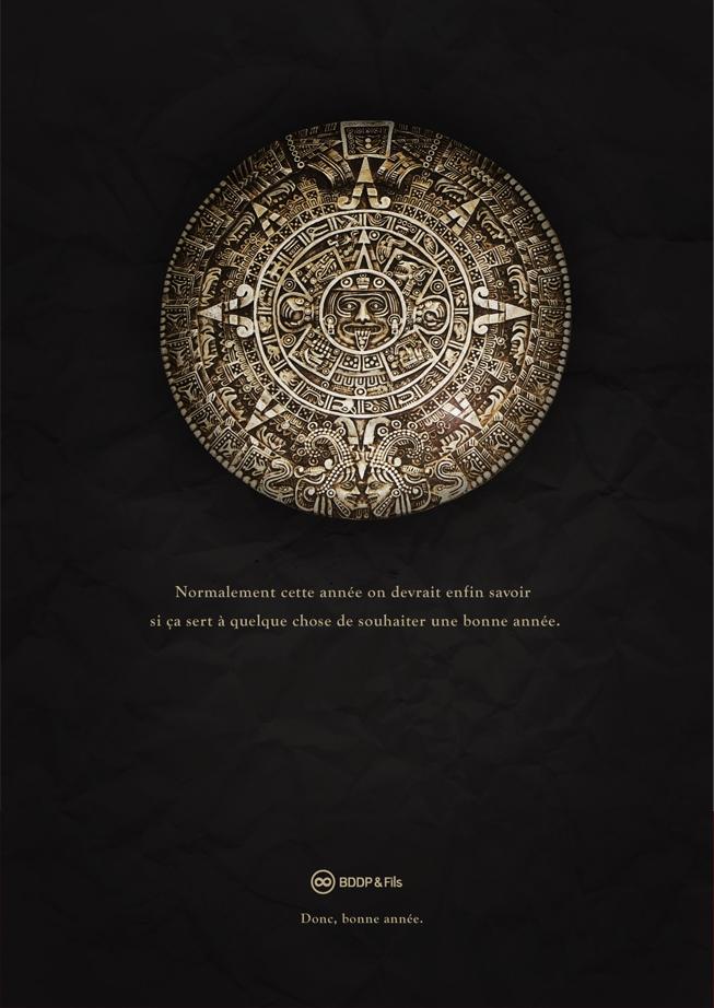 llllitl-bddp-et-fils-voeux-2012-janvier-publicité-maya-fin-du-monde