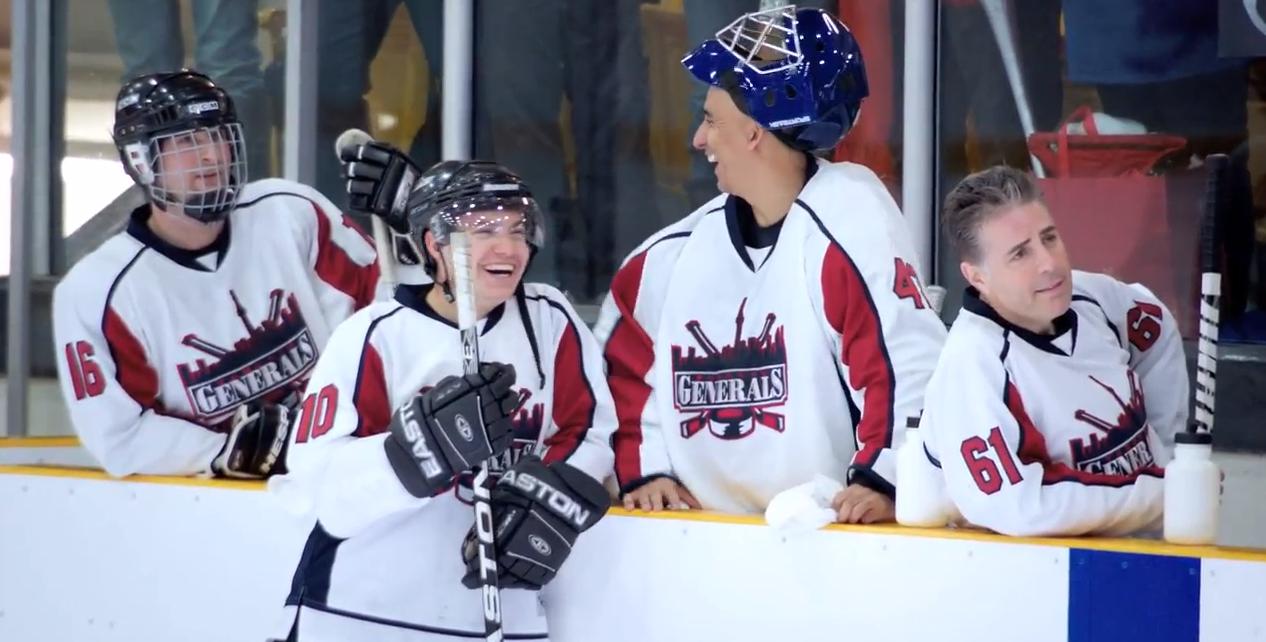 llllitl-budweiser-hockey-canada-nhl-stunt-marketing-janvier-2012-2