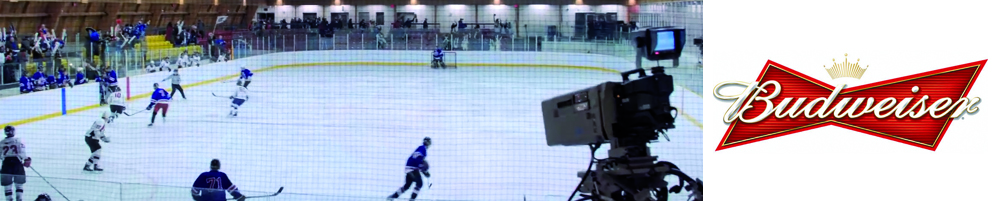 llllitl-budweiser-hockey-canada-nhl-stunt-marketing-janvier-2012
