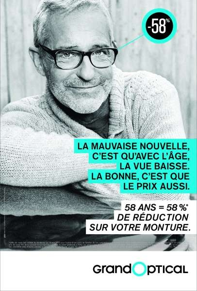 llllitl-grand-optical-publicité-age-pourcentage-réduction-lunettes-young-rubicam-paris-2012