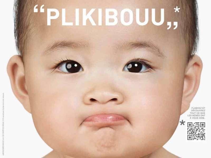 llllitl-guigoz-parlons-bébé-publicis-conseil-marcel-février-2012-1