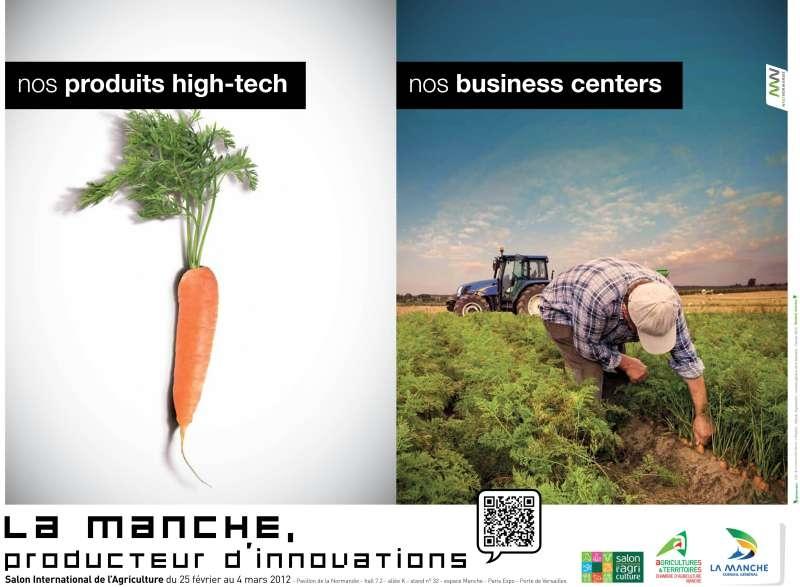 llllitl-la-manche-collectivité-locale-innovations-publicité-2012-dgc-communication-2