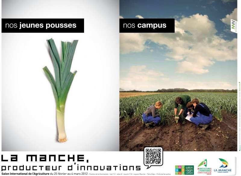 llllitl-la-manche-collectivité-locale-innovations-publicité-2012-dgc-communication-4