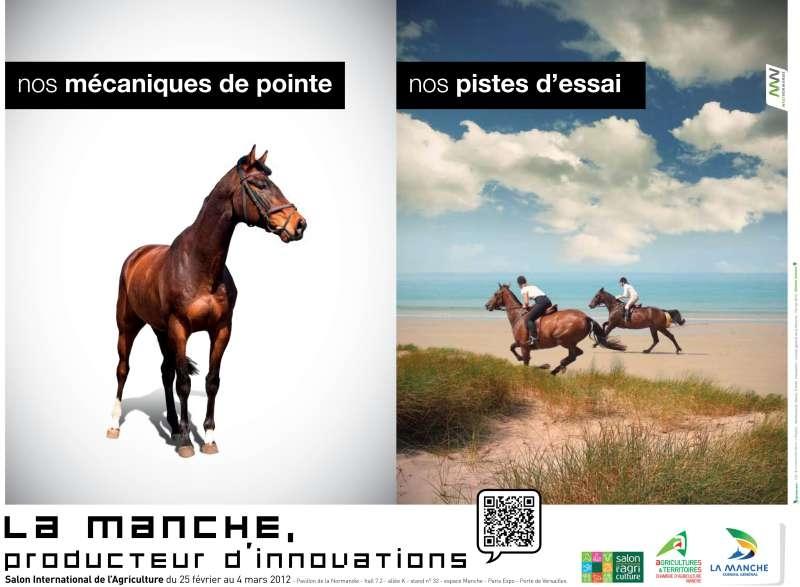 llllitl-la-manche-collectivité-locale-innovations-publicité-2012-dgc-communication-6