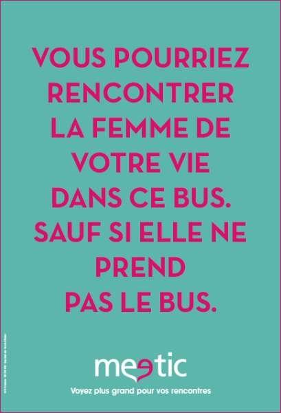llllitl-meetic-amour-rencontres-ddb-paris-janvier-février-2012-affiches-affichage-2