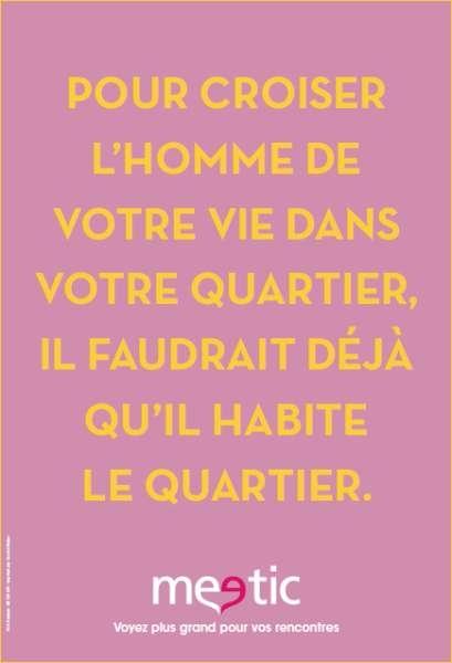 llllitl-meetic-amour-rencontres-ddb-paris-janvier-février-2012-affiches-affichage-4