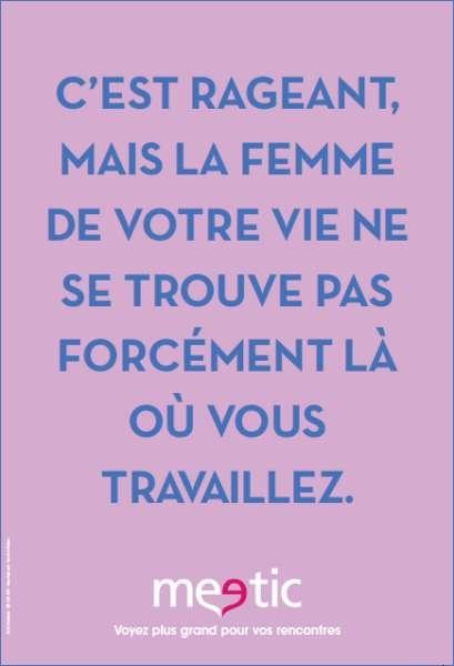llllitl-meetic-amour-rencontres-ddb-paris-janvier-février-2012-affiches-affichage-5