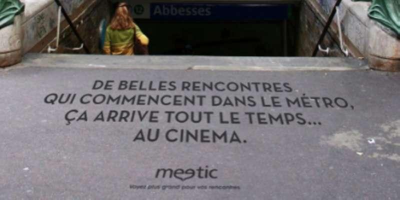 llllitl-meetic-amour-rencontres-ddb-paris-janvier-février-2012-affiches-affichage-street-marketing-métro-paris-2