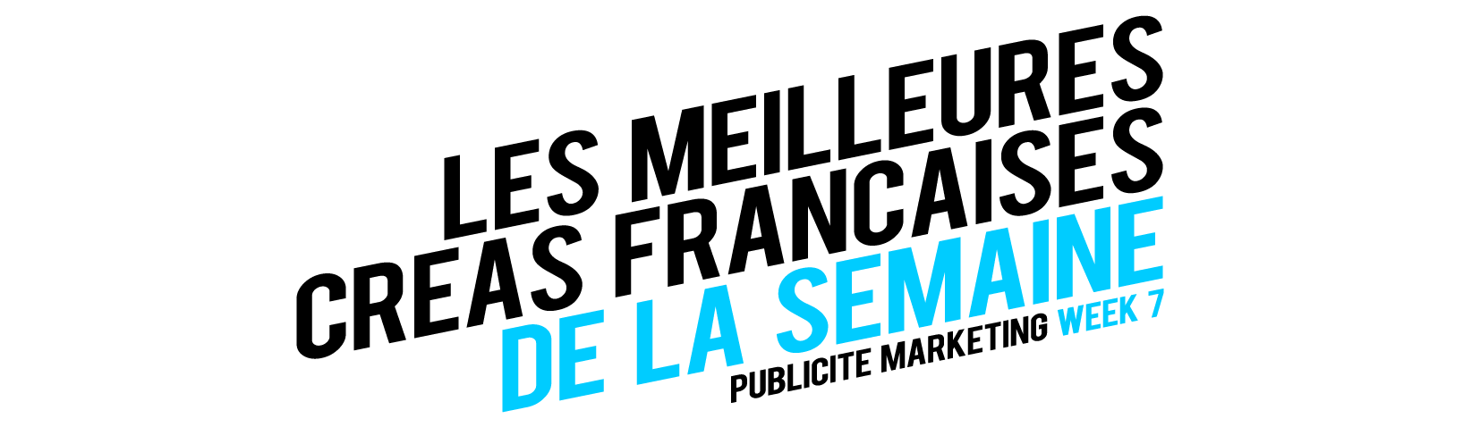 llllitl-publicité-marketing-meilleures-créations-francaises-france-agences