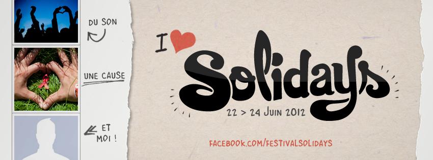 llllitl-solidays-facebook-timeline-couverture-we-are-social-amour-en-live-2012