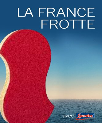llllitl-spontex-ernie-le-hérisson-la-france-forte-frotte-nicolas-sarkozy-2012