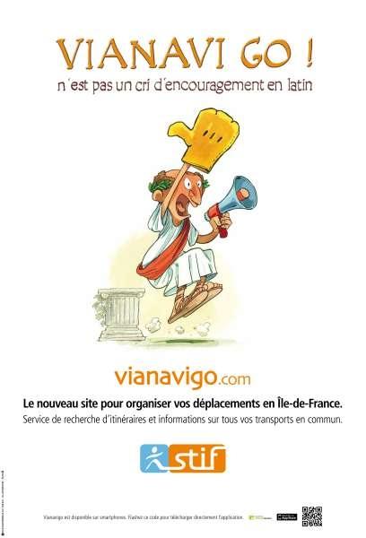 llllitl-stif-vianavigo-publicité-janvier-février-2012-agence-h-2