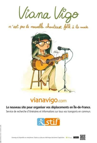 llllitl-stif-vianavigo-publicité-janvier-février-2012-agence-h-4