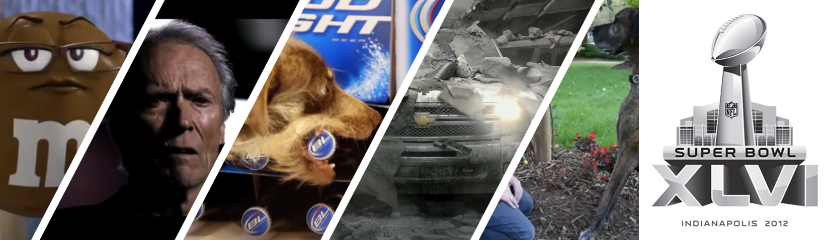 llllitl-super-bowl-2012-youtube-adblitz-5-best-commercials-meilleures-publicités-vote-nbc-sports2