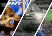llllitl-super-bowl-2012-youtube-adblitz-5-best-commercials-meilleures-publicités-vote-nbc-sports21