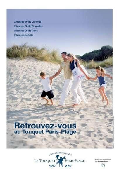llllitl-touquet-paris-plage-mer-public-systeme-1