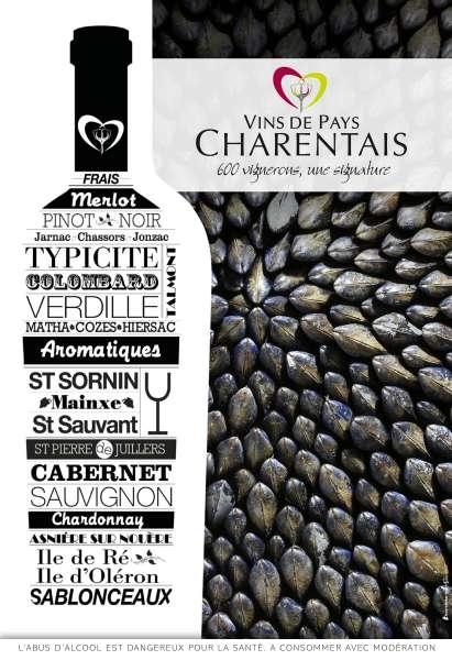 llllitl-vins-de-pays-charentais-charente-vignobles-600-vignerons-1-signature-Outdoo-Montgomery-Ouest-Bernezac-Communication-2012-publicité-2