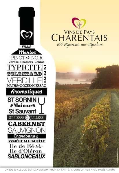 llllitl-vins-de-pays-charentais-charente-vignobles-600-vignerons-1-signature-Outdoo-Montgomery-Ouest-Bernezac-Communication-2012-publicité-4