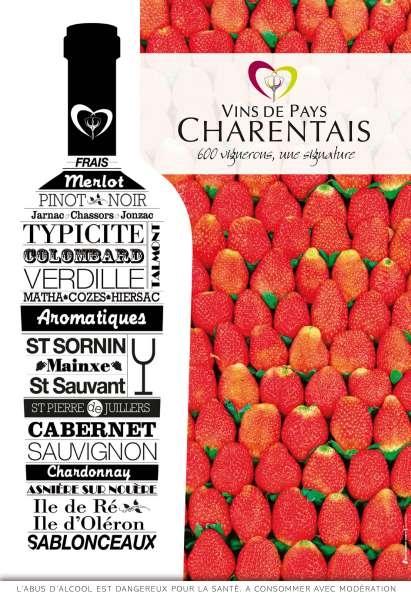 llllitl-vins-de-pays-charentais-charente-vignobles-600-vignerons-1-signature-Outdoo-Montgomery-Ouest-Bernezac-Communication-2012-publicité