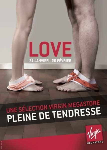 llllitl-virgin-megastore-france-publicité-agence-extreme-love-saint-valentin-amour