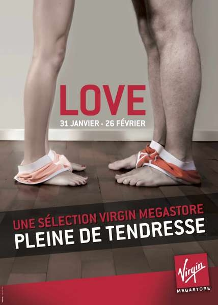 llllitl-virgin-megastore-paris-marketing-print-publicité-janvier-2012-saint-valentin-love-amour