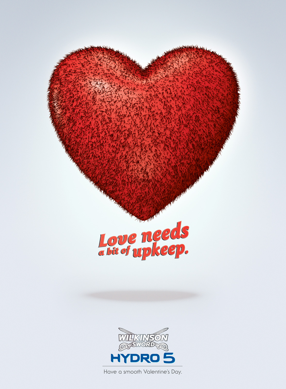 llllitl-wilkinson-publicité-saint-valentin-day-amour-rasoir-love-jwt-paris