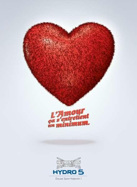 llllitl-wilkinson-saint-valentin-jwt-paris-publicité-coeur-poils-2012