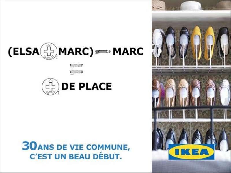 llllitl-30-ans-france-hemisphere-droit-publicité-mars-2012-1
