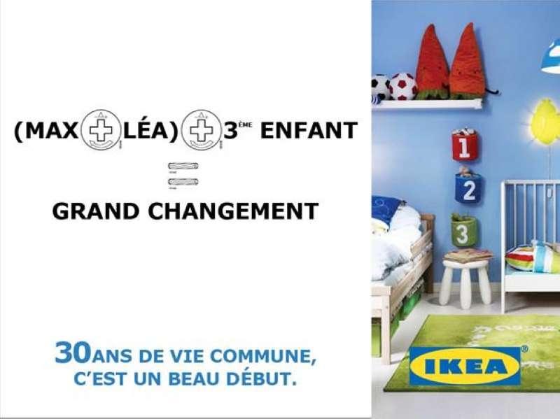 llllitl-30-ans-france-hemisphere-droit-publicité-mars-2012-2