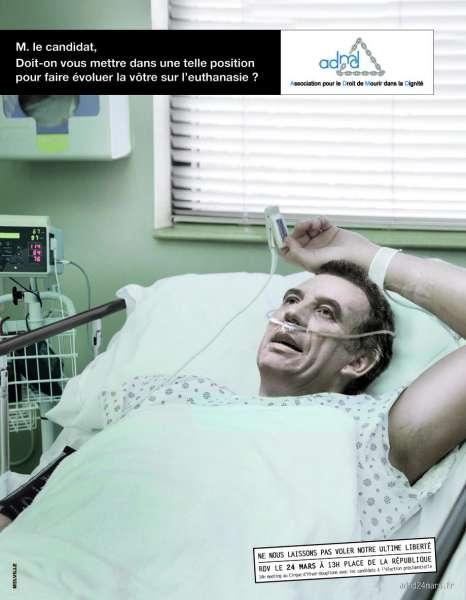 llllitl-Association pour le Droit de Mourir dans la Dignité (ADMD)-melville-francois-bayrou