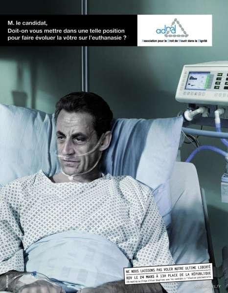 llllitl-Association pour le Droit de Mourir dans la Dignité (ADMD)-melville-nicolas-sarkozy