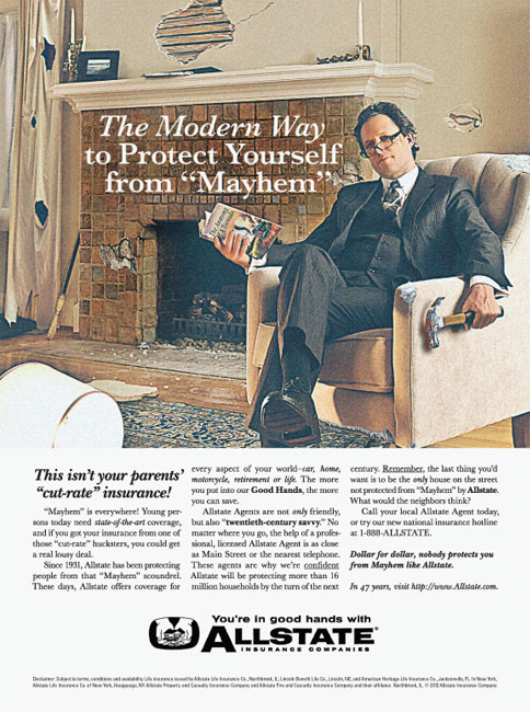 llllitl-Newsweek-mad-men-edition-numero-special-season-5-five-amc-advertising-60's-retro-style-print-commercials-allstate