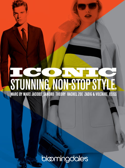 llllitl-Newsweek-mad-men-edition-numero-special-season-5-five-amc-advertising-60's-retro-style-print-commercials-bloomingdales