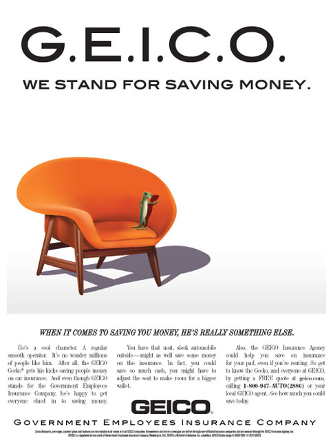 llllitl-Newsweek-mad-men-edition-numero-special-season-5-five-amc-advertising-60's-retro-style-print-commercials-geico