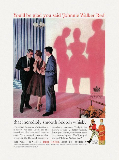 llllitl-Newsweek-mad-men-edition-numero-special-season-5-five-amc-advertising-60's-retro-style-print-commercials-johnnie_walker
