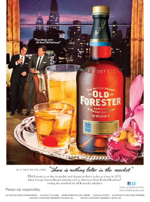 llllitl-Newsweek-mad-men-edition-numero-special-season-5-five-amc-advertising-60's-retro-style-print-commercials-old_forester