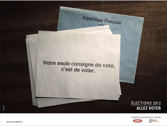 llllitl-aacc-association-agences-conseil-communicaiton-élections-2012-présidentielle-publicité-vote-abstention-tbwa-being2