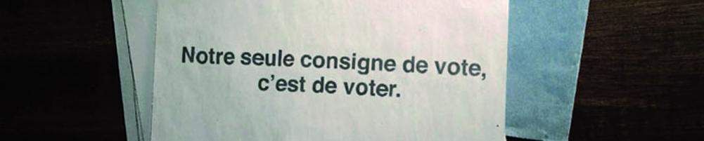 llllitl-aacc-association-agences-conseil-communicaiton-élections-2012-présidentielle-publicité-vote-abstention