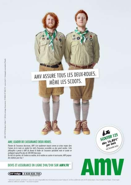 llllitl-amv-assurance-publicité-deux-roues-roux-scoots-choux-mars-2012