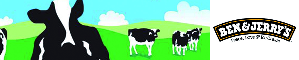 llllitl-ben-and-jerrys-fair-cone-night-fair-cone-day-invitations-paris-la-bellevilloise-emmaus-busy-p-breakbot-feadz-3-avril-2012