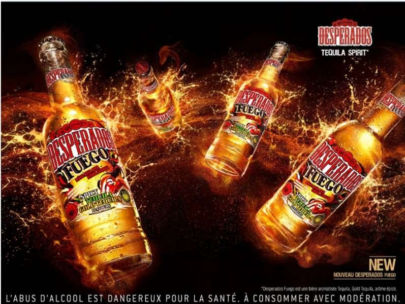 llllitl-desperados-publicité-bière-téquila-dufresne-corrigan-scarlett