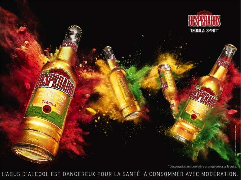 llllitl-desperados-publicité-bière-téquila-dufresne-corrigan-scarlett2
