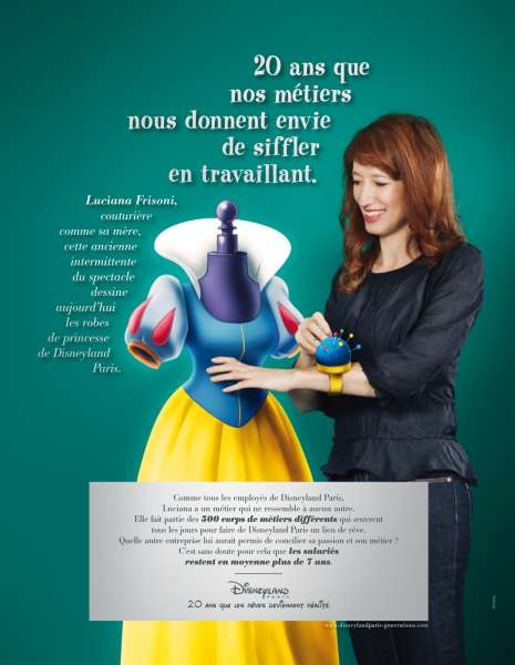 llllitl-disneyland-paris-dessin-animé-disney-20-ans-parc-d'attraction-publicité-betc-euro-rscg