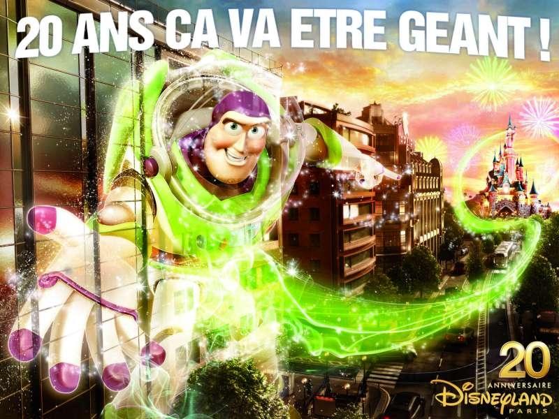 llllitl-disneyland-paris-publicité-20-ans-2012-betc-euro-rscg-buzz